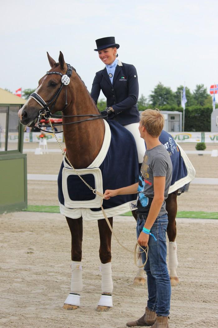 Prijsuitreiking podium brons cup (14)