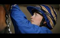 Drafrennen: geweldige mini-docu over Hanna Huygens, dochter van …