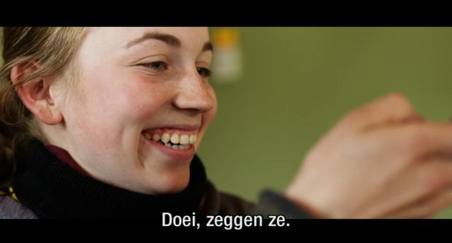 hannah-nederland