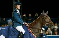 FEI Longines Rankings : Simon Delestre change la donne!