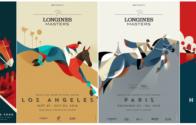 Circuit Longines Masters –  Lancement de la Saison II