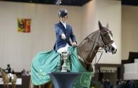 CHI Genève – Grand Prix Rolex