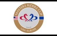 Nouveau concept pour EEM & EEF – Masters Riders Cup