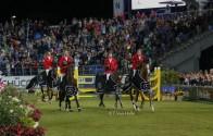 CHIO Aachen – L'Allemagne conserve la Coupe des Nations!