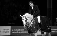 CSI**** de Liège , made in Wathelet!