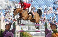 Jumping Longines Rankings – Steve Guerdat sur sa lancée