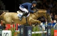 CSIW Bordeaux – Daniel Deusser encore victorieux!