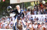 LGCT de Mexico – Jérome Guery en grand vainqueur