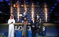 LGCT Doha – Daniel Deusser encore devant!